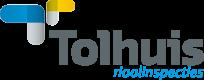 Logo_Tolhuishighres